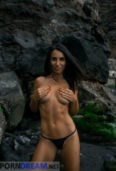 Даника Мори (Danica Mori)