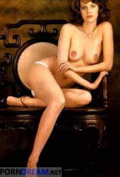 Сільвія Кристал (Sylvia Crystal)- дивитися порно онлайн