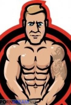 Люк Харді (Luke Hardy)- дивитися порно онлайн