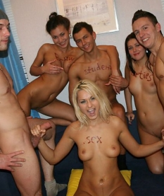 Group - watch porn online